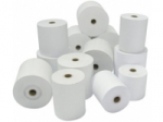 Capture Thermal Paper Roll, 80x80x12