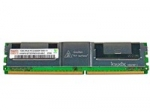 Apple DDR2 800 Ram 2GB Kit (2x1GB)