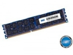 Apple OWC Ram 1866MHz DDR3 ECC 8GB