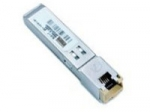 Cisco GE SFP 1000BASE-T