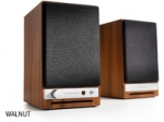 Audioengine Passive Bookshelf Speakers