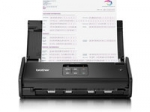 Brother ADS-1100W Colour Scanner