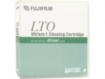 Fujifilm LTO FUJI Cleaning Cartridge