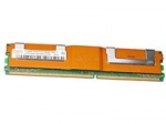 Apple DDR2 667 Ram 4GB Kit