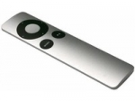 Apple Remote V2