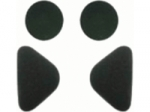 Olympus Earpad (5 pairs) for E-62