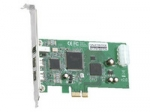 Dawicontrol Interf. FireWire800 3 Port PCI