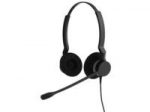 Jabra BIZ 2300 USB Duo E-STD