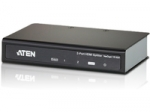 Aten 2 Port HDMI Splitter