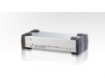 Aten 2 Port DVI Video Splitter