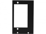 Adder Link X series mount panel