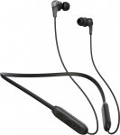 Jlab audio JBuds Band Neckband, black