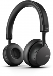 Jays a-Seven Wireless Black