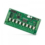 Satel CONTROL PANEL OUTPUT EXPANSION/MODULE - [INT-O]