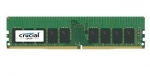 Crucial SERVER MEMORY 16GB PC17000/ECC - [CT16G4WFD8213]