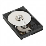 Dell SERVER ACC HDD 2TB 7.2K SATA/- [400-AEGG]