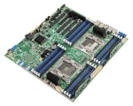 Intel SERVER MB S2600CW2R S2011-3/DBS2600CW2R 943803