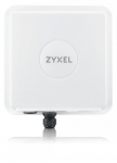 Zyxel communications a/s ZYXEL LTE7460 OUTDOOR LTE ROUTER