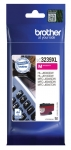 Brother LC3239XLM TONER HIGH MAGENTA 5000