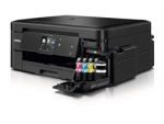 Brother DCP-J785DW 3IN1 INKJET A4 12PPM