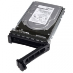 Dell 600GB SAS 10K 2.5IN