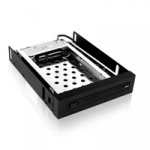 Icy box MOBILE RACK 1XSATA 2.5 IN TO