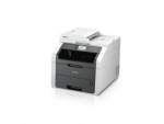 Brother MFC-9142CDN MULTIFUNCTION
