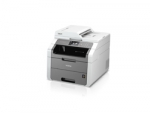Brother DCP-9022CDW MULTIFUNCTION