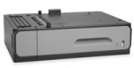 Hp inc. 500 SHEET TRAY