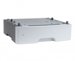 Lexmark 550-SHT SHEET FEEDER