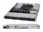 Supermicro AS-1022G-NTF 1U BAREBONE