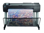 Hp inc. DESIGNJET T730 36IN