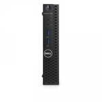 Dell OPTIPLEX 3050 MFF I3-7100T