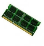 Acer 16 GB DDR4 RAM 2133MHZ SO-DIMM