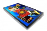 3M C4667PW MULTI-TOUCH DISPLAY