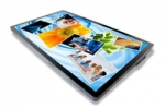 3M C5567PW MULTI-TOUCH DISPLAY