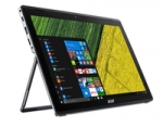 Acer SWITCH 3 PRO - SW312-31P-P16H