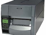 Citizen systems CL-S700 PRINTER WITH COMPACT