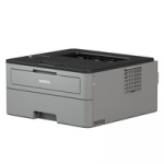 Brother HL-L2350DW MONO LASER A4