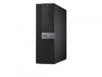Dell emc OPTIPLEX 7050 SFF I7-7700