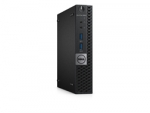 Dell emc OPTIPLEX 5050 MFF I5-7500T