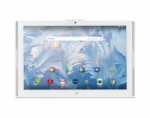 Acer ICONIA ONE 10 B3-A42-K74M 2 GB