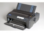 Epson FX-890A 9-PIN 566 CPS