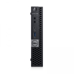Dell emc OPTIPLEX 7060 MFF I5-8500T