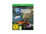Microsoft XBOX ONE S 1TB - ROCKET LEAGUE