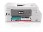 Brother DCP-J1100DW HW DCP COLOR INKJET