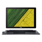 Acer SWITCH 5 PRO SW512-52P-79QG