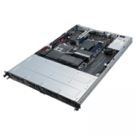 Asus RS300-E10-RS4