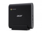 Acer CHROMEBOX CXI3 3867U MINI PC