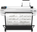 Hp inc. DESIGNJET T525 36IN DRUCKER